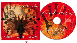 CD Package Design