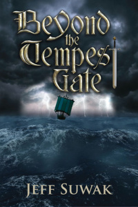 Beyond the Tempest Gate, Fiction, Fantasy