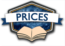 PriceButton
