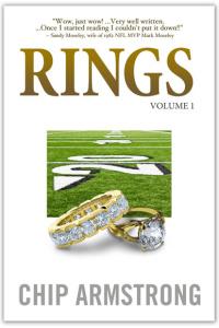 Rings, Sports Romance
