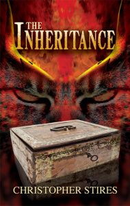 The Inheritance, Fiction Horror