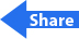 ShareArrow